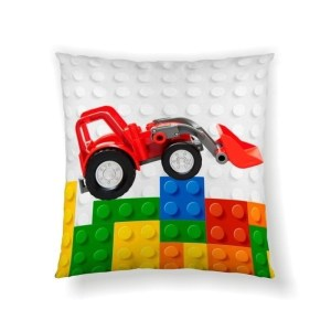 dekoracny-vankus-cars-bricks-red