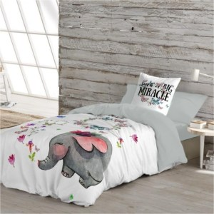 happy-elefant-light-grey